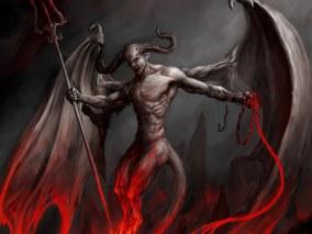 devil-5_credit-Shutterstock