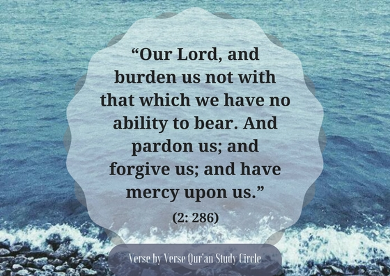 e2809cour-lord-and-burden-us-not-with-that-which-we-have-no-ability-to-bear-and-pardon-us-and-forgive-us-and-have-mercy-upon-us-e2809d