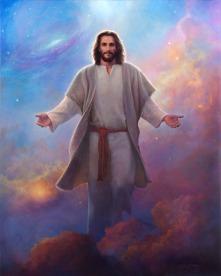 Jesus-in-the-sky