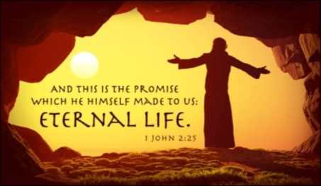 54239-eternal-life-verses.800w.tn