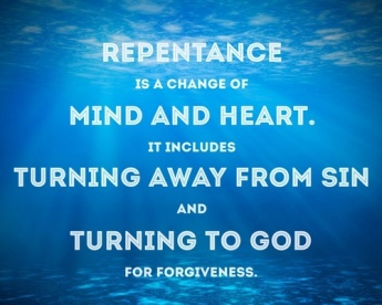Repentance+6