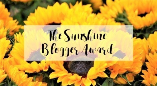 sunshine-blogger-award-1-2