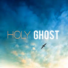 Dont-be-Ashamed-of-the-Holy-Ghost