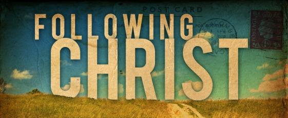 following christ_wide_t_nv