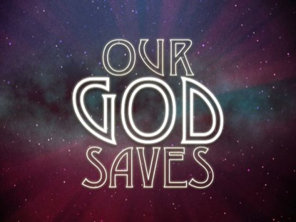 ourgodsaves