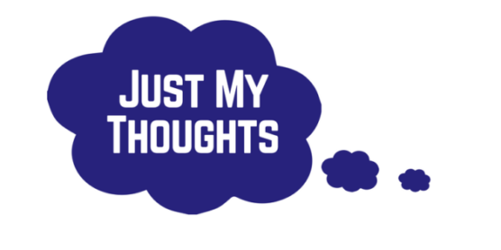 just-my-thoughts-3-630x315