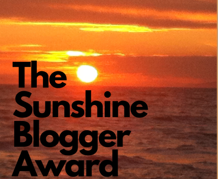The-Sunshine-Blogger-Award-800x660