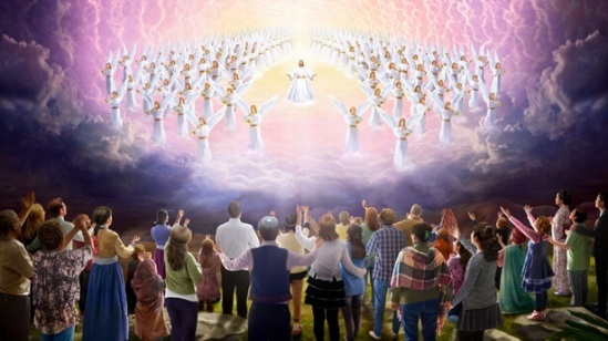 615How-the-Prophecy-of-the-Lord-Jesus'-Return-Is-Fulfilled