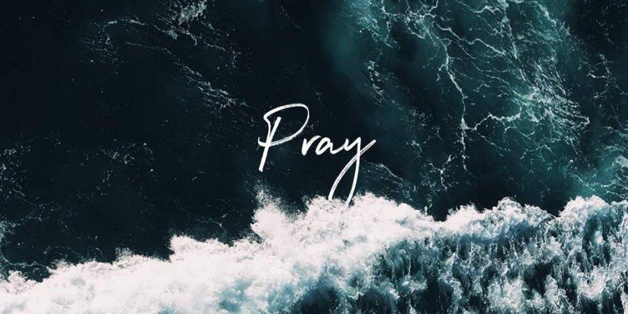 pray-featured_1024x1024