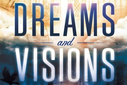 dream-and-visions-models-diagramns