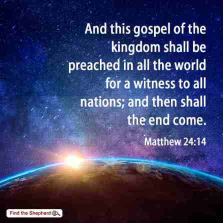 matthew-24-14-gospel-of-the-kingdom