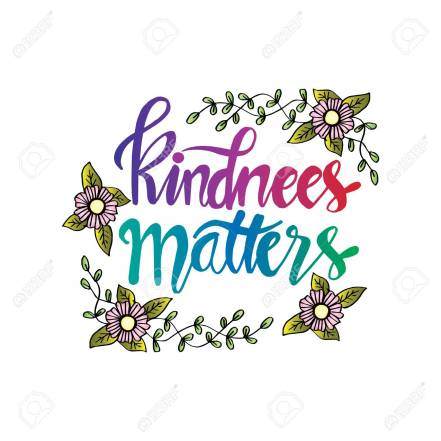 120779454-kindness-matters-inspirational-message-