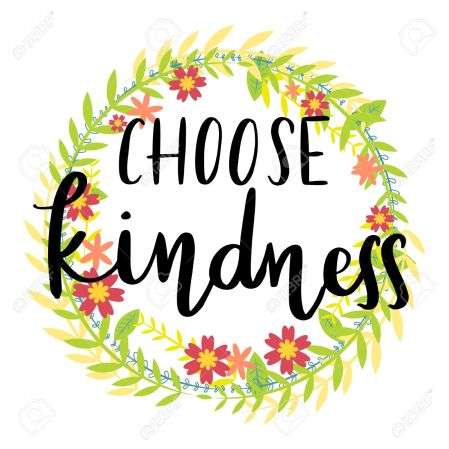70291863-choose-kindness-handwriting-message-over-wreath-of-flowers-background