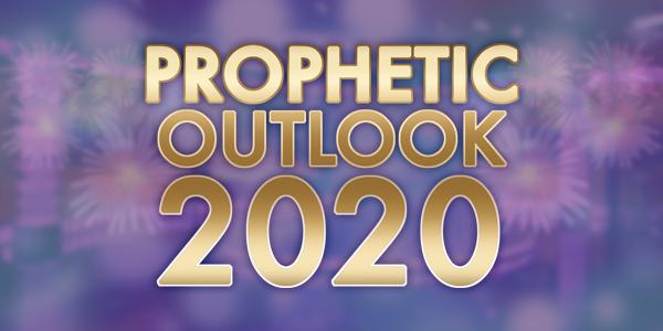 Prophetic-Outlook-2020-Player