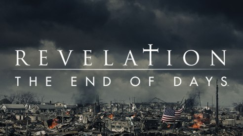 revelation-watch-show-index-1920x1080