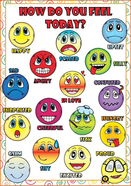 feelings-and-emotions-poster-classroom-posters_79504_1