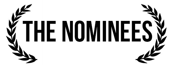 The-Nominees