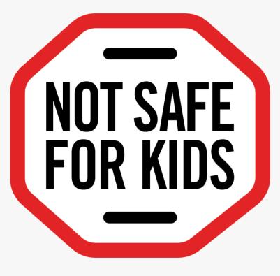 116-1164939_not-safe-for-kids-hegemony-or-survival-hd