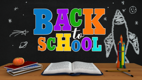 Back_To_School_16x9_Monitor_1535397918198_95841135_ver1.0_640_480