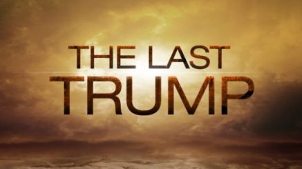 The-Last-Trump-Is-it-the-7-trumpet-of-revelation-last-trump-explained-e1519529261268